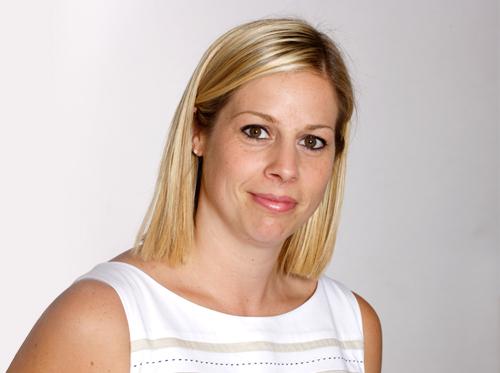 Emma Ludkin Administrator